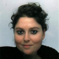 Sarah Diner