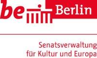 Senatsverwaltung für Kultur und Europa