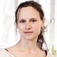 Sonja Krug_web.jpg