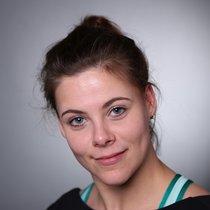 Sophia Dörner