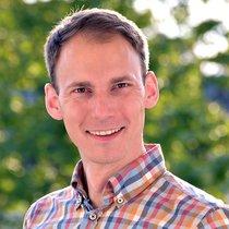 Stephan Pietschmann