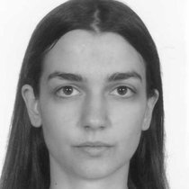 Theodora Georgopoulou