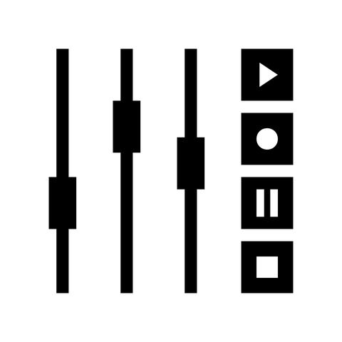 Tonlabor