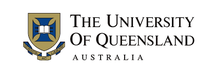 University of Queensland, AU