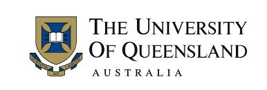 University of Queensland, AU