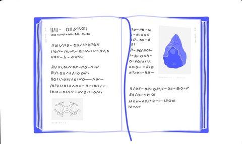 Image Knowledge Gestaltung