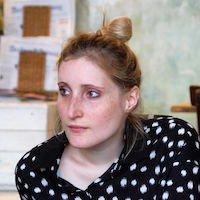 Zsofia_Schmidt_Web.jpg