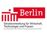 logo_lez_backgr-white(1)