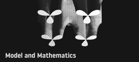 models and mathematics