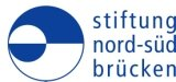 nord-süd-brücken-logo
