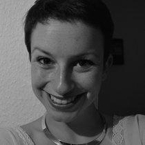 Sarah Scheidmantel
