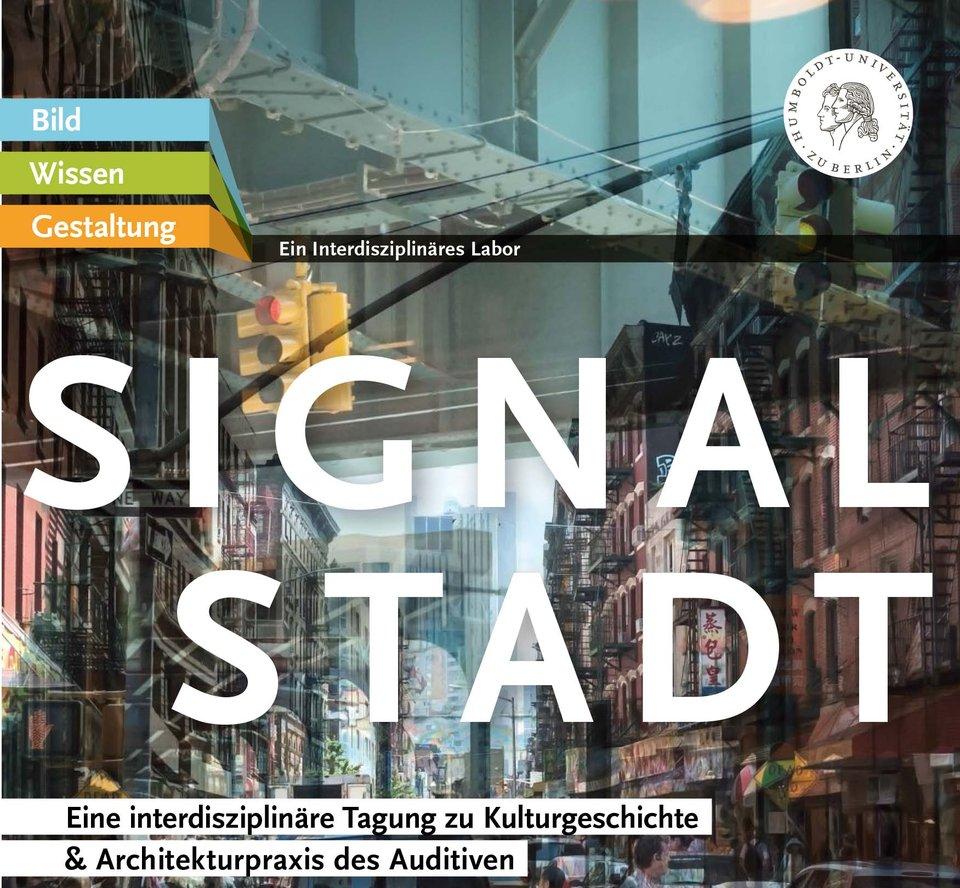 Signalstadt