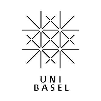 Universität Basel, Nationaler Forschungsschwerpunkt Bildkritik - Macht und Bedeutung der Bilder