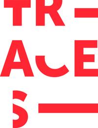 traces_logo_CMYK